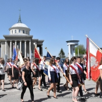 3-Maja-2018-DabrowaTarnowska-63