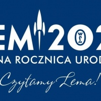 Lem_2021_logo_PL_biale