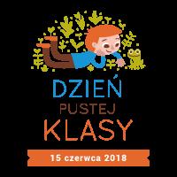 logo-data-small-pl