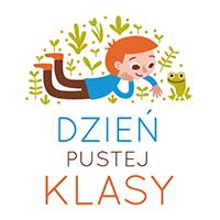 logo-small-pl