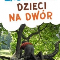okladka-pl