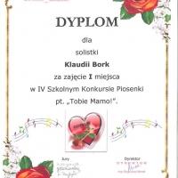 z_dyplom_01