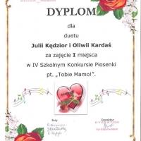 z_dyplom_06