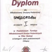 LastScan2 (Copy)