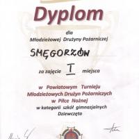 LastScan3 (Copy)