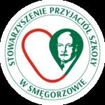 sps_smegorzow