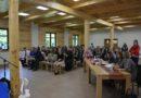 IX Powiatowy Konkurs Piosenki Anglojęzycznej w Brniu