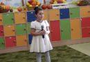 Eliminacje szkolne do pozaszkolnych konkursów kolęd i pastorałek
