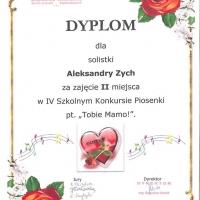 z_dyplom_02