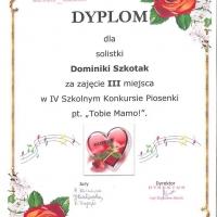z_dyplom_05