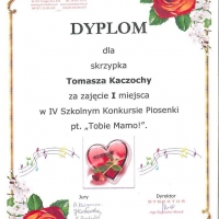 z_dyplom_09
