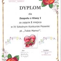 z_dyplom_10