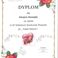 z_dyplom_11