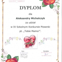 z_dyplom_12