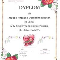 z_dyplom_14