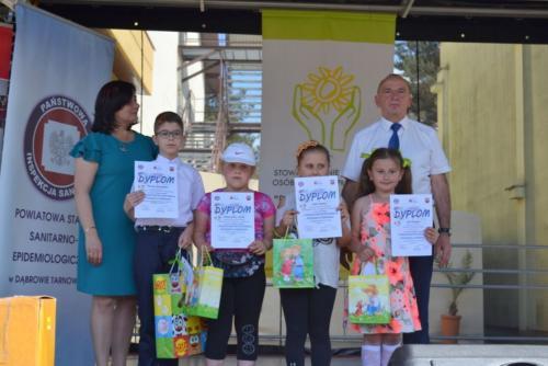 Piknik-Rodzinny-Pomocnej-Dloni-Dabrowa-Tarnowska-2019-28