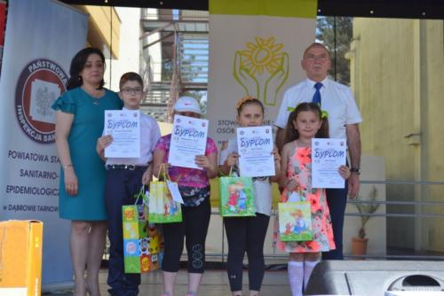 Piknik-Rodzinny-Pomocnej-Dloni-Dabrowa-Tarnowska-2019-29